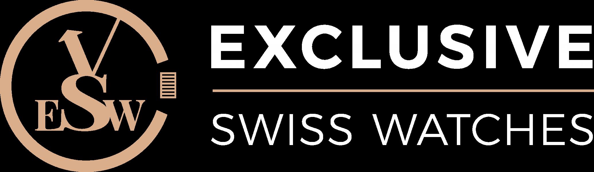 Swiss_Watches_Logo