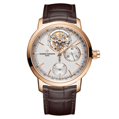 watches_PNG101421